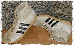 Adidas Allround 80er Kaufen