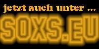 SOXS.EU