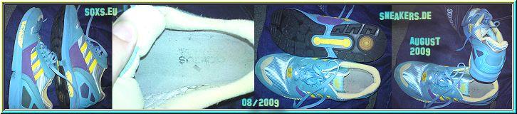Kleinanzeigenblatt Zeitraum 072007 062008